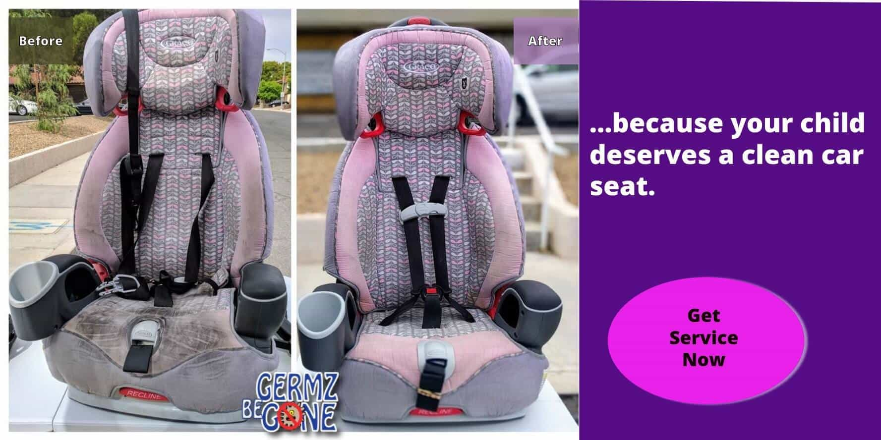 https://germzbegone.com/25-car-seat-cleaning-made-easy/