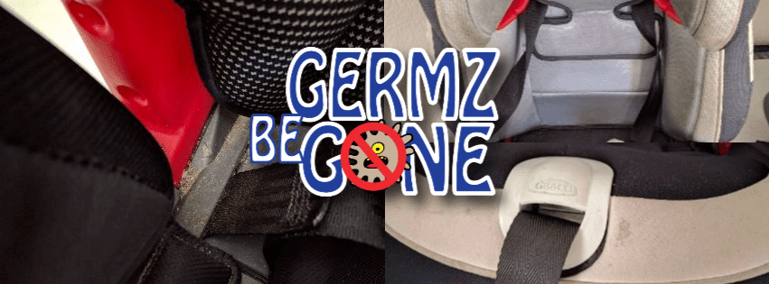 before no after germz be gone