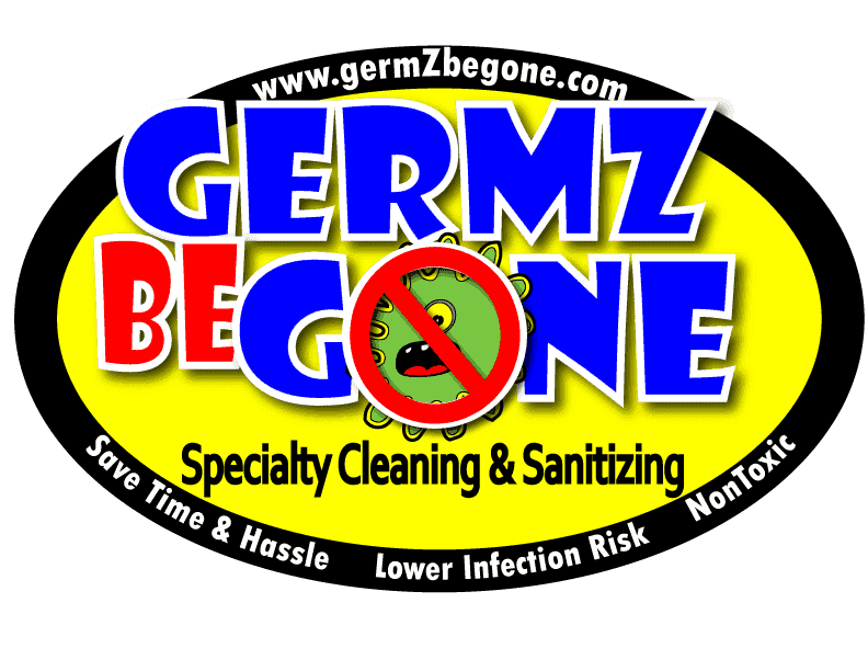 Germz Be Gone