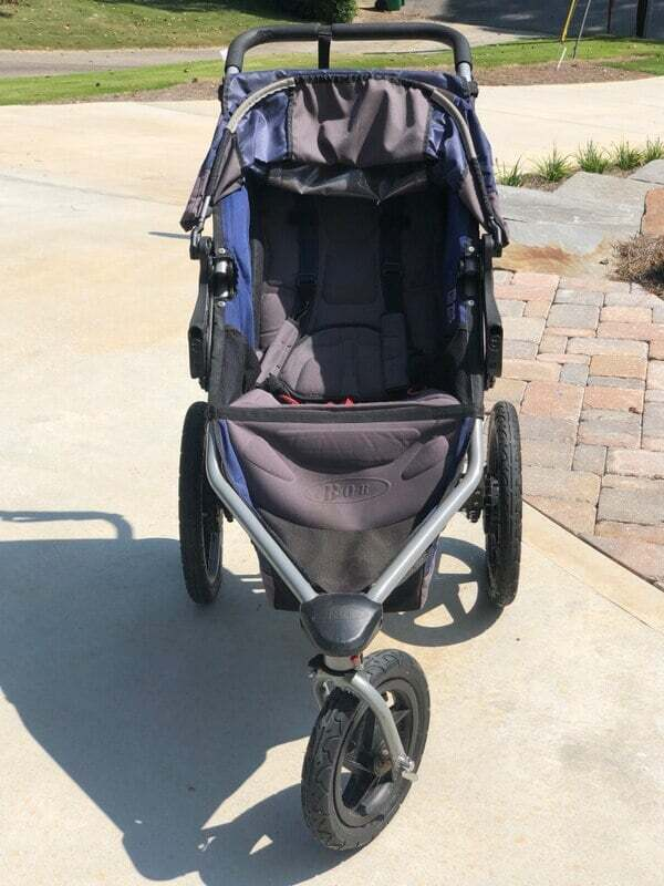 bob stroller cleaning service https://germzbegone.com/why-bob-stroller-cleaning-sucks/