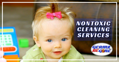 nontoxic cleaning services las vegas https://germzbegone.com