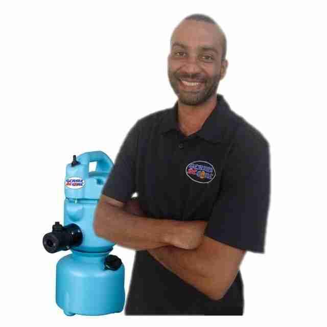 nontoxic disinfectant fogging https://germzbegone.com/disinfectant-fogging-for-homes/