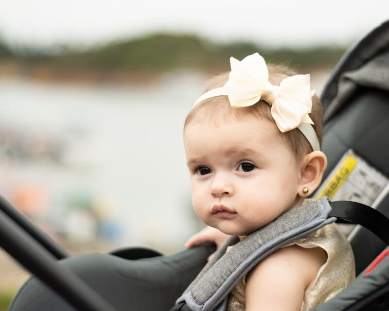 baby car seat cleaning services by germz be gone