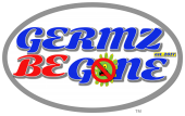 germz be gone nontoxic cleaning services las vegas