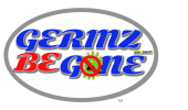https://germzbegone.com germz be gone nontoxic disinfecting and cleaning services las vegas, san francisco bay area and the santa barbara central coast